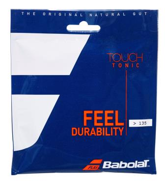 TOUCH TONIC 12 M