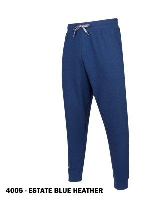 EXERCISE JOGGER PANT BOY / GIRL