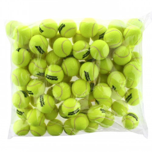 GOLD ACADEMY BALL x72 REFILL POLYBAG