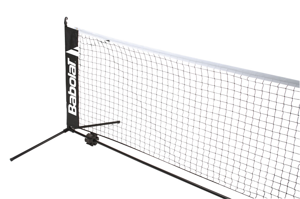 MINI TENNIS NET 5.8m