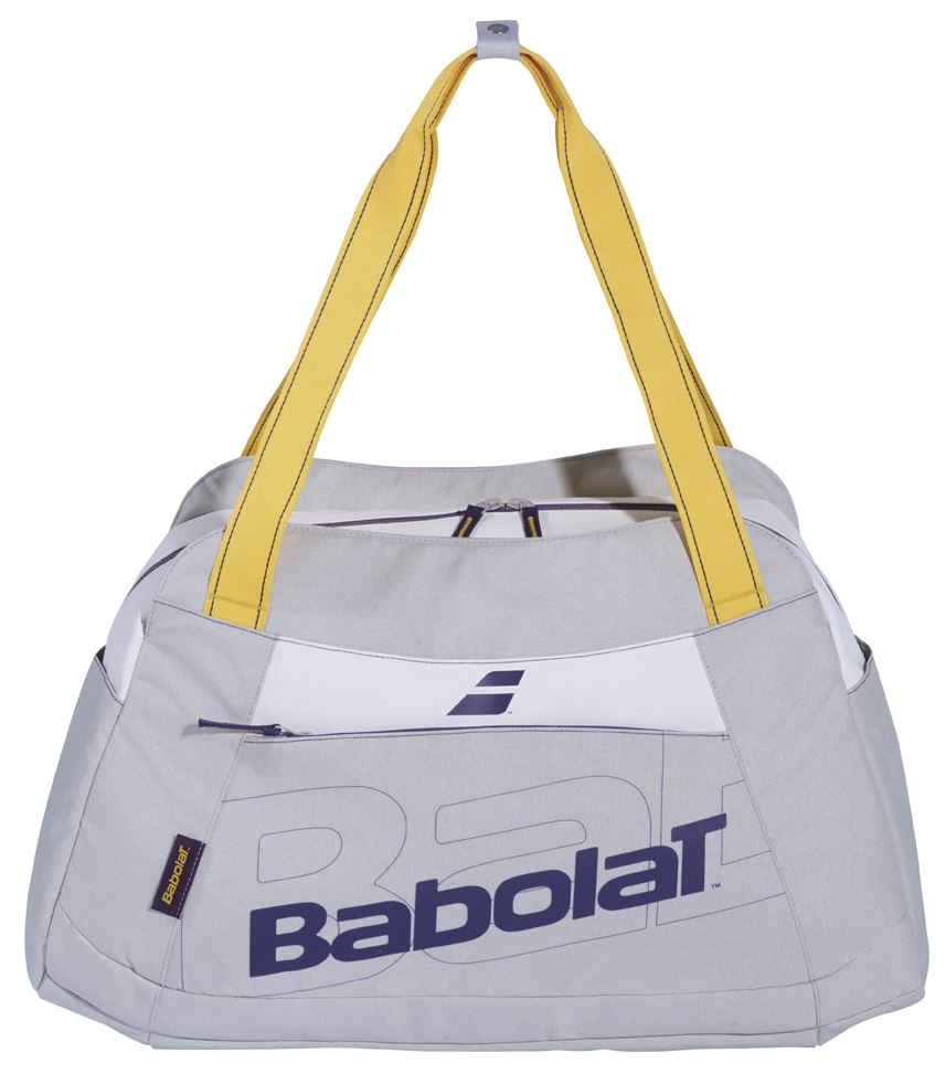 FIT - PADEL WOMEN BAG 2020