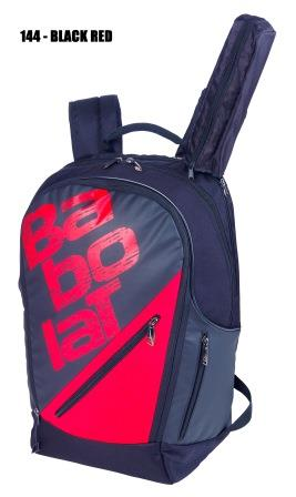 BACKPACK EXPANDABLE 2020