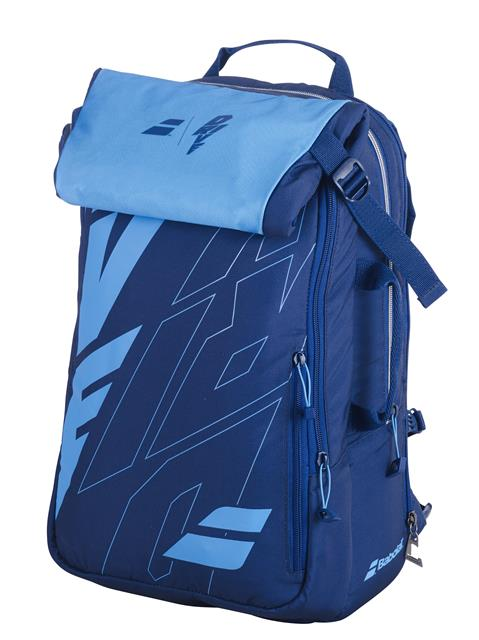 NEW BACKPACK PURE DRIVE 2021